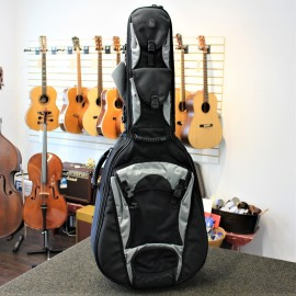 Levy's Pro Series Gig Bag