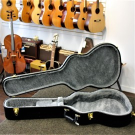 Boblen Guitar cases
