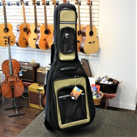 Profile Gig Bag